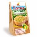 Гречка Зеленая для проращивания (зерно), 500 гр.