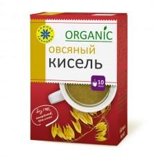 """Кисель """"Овсяный"""", 150г"""