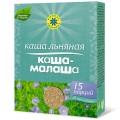 """Каша Льняная- Каша """"Малаша"""", 400г"""
