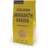 Семена амаранта 150 гр