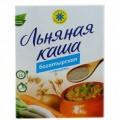 """Каша """"Богатырская"""" 400 гр"""