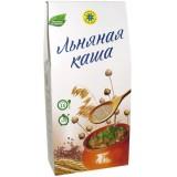 """Каша """"Льняная"""" 400 гр"""
