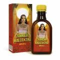 «Эликсир Клеопатры»200 мл (масло льняное с экстрактами трав)