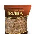 Полба -макаронные изделия 350 гр вермишель