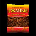 Ржаные макароны цельнозерновые 350 гр( лапша)