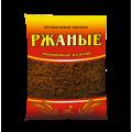 Ржаные макароны цельнозерновые 350 гр( вермишель)