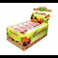 Упаковка смоквы с брусникой 30 шт