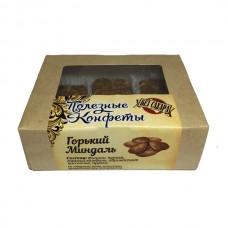 Полезные конфеты «Горький миндаль», 100г